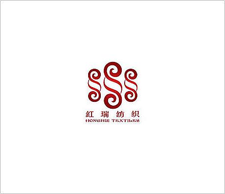logo logo 标志 设计 矢量 矢量图 素材 图标 462_398